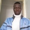 Badah Coulibaly, 26, г.Картахена