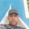 Uanderson, 38, г.Форталеза