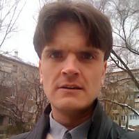 Альгис, 41 год, Близнецы, Москва