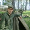 Серега, 37, г.Яшкуль