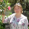 Ольга, 43, г.Череповец