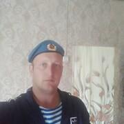 Павел Аракчеев, 29, г.Вичуга