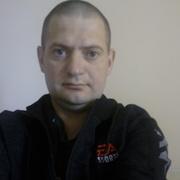 Николай, 40, г.Томск