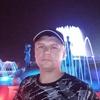 Василий, 31, г.Ставрополь