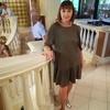 Ирина, 58, г.Полтава