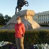 светлана, 32, г.Шилово