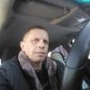 Sergey, 45, Shuya