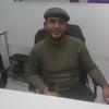 мага....., 32, г.Ташкент