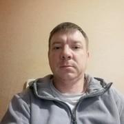 Николай 40 Казань
