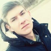 Артем, 30, г.Славянск-на-Кубани