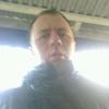 Анатолий Финогенов, 33, г.Котлас