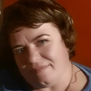 elena, 42, Korkino
