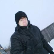 Виктор, 29, г.Пугачев