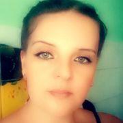 Анастасия, 34, г.Горловка