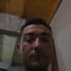miguel, 33, г.Комодоро-Ривадавия
