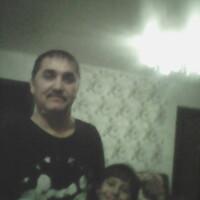 Сергей, 60 лет, Весы, Тольятти