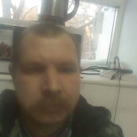 Александр, 46 лет, Весы, Балашов