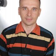 Олександр 41 год (Лев) Ивано-Франковск