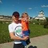 Алексей, 30, г.Кизел