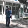 Салават, 57, г.Кушмурун