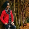 Ajay singh, 31, г.Лудхияна