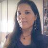 Galya, 22, г.Modena