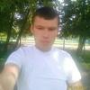 Рустам, 29, г.Верхние Киги
