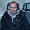 Мансур, 28, г.Владикавказ