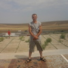 Михаил, 38, г.Судогда