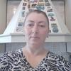 Алёнушка, 45, г.Астана