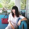 Валерия, 41, г.Витебск