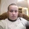 Владимир, 25, г.Докучаевск