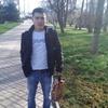санек, 28, г.Славянск-на-Кубани
