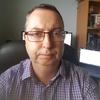 Mark, 49, г.Манукау