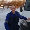 Игорь, 47, г.Рыбинск