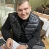 Anton, 25, г.Пушкин