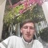 антон, 32, г.Анапа