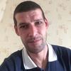 Sergey, 41, Kandalaksha