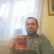 Сергей Васильевич 45 Голышманово