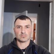 Баграт 39 Белгород-Днестровский