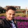 guddu, 35, г.Дубай