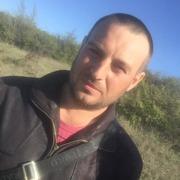 Александр 38 лет (Близнецы) Феодосия