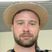 Marko, 26, г.Дублин