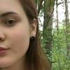 Polina, 20, г.Печоры