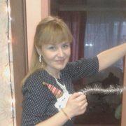 Екатерина 41 год (Овен) Волгоград