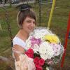 Людмила, 43, г.Пенза