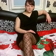 Карина, 30, г.Муравленко