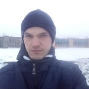 Олег 31 Ладыжин