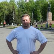 Dima 44 года (Рыбы) Мичуринск