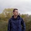 Юрий, 22, г.Ворзель